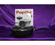 Сковорода Papilla